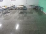 Linolit Tiles